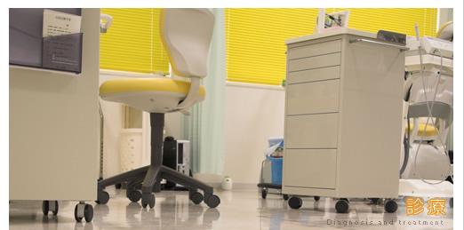 診療 ・ 春日井市で歯科・口腔外科・インプラントも行うバリアフリーの歯歯医者 とやま歯科